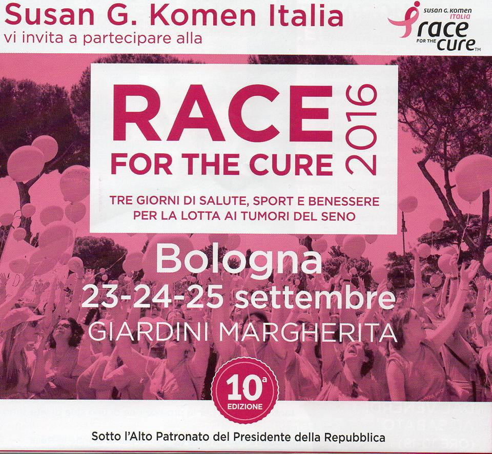 gabusi_web_raceforthecure